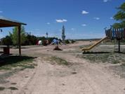 PW Campground 06